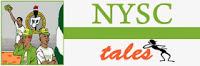 NYSC Tales